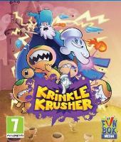 Krinkle Krusher (PC DIGITAL) (PC)