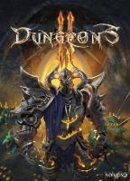 Dungeons 3 (PC DIGITAL) (PC)