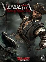 Vendetta - Curse of Ravens Cry  (PC DIGITAL)
