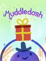 Muddledash (PC DIGITAL) (PC)