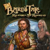 The Bard's Tale: Remastered and Resnarkled (PC DIGITAL)