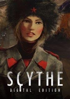 Scythe Digital Edition (PC DIGITAL)