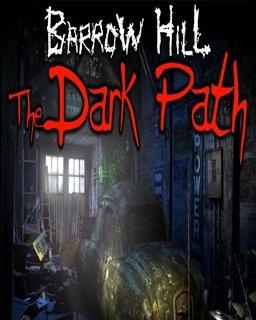 Barrow Hill The Dark Path (PC DIGITAL)