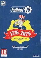 Fallout 76 - Tricentennial Edition (DIGITAL)
