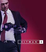Hitman 2 Standard Edition (PC DIGITAL)