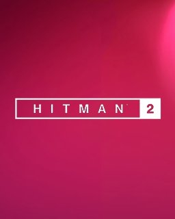 HITMAN 2 (PC DIGITAL)