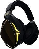 Herní headset ASUS ROG Strix Fusion 700