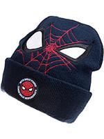 Čepice Spider-Man - Beanie
