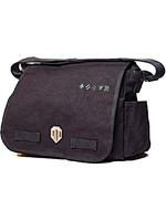 Brašna World of Tanks - Messenger Bag