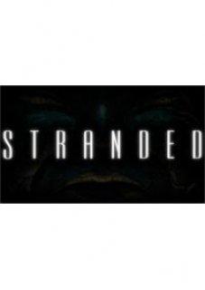 Stranded (PC DIGITAL) (PC)