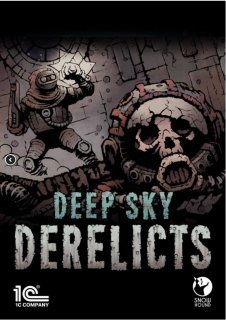 Deep Sky Derelicts (PC DIGITAL)