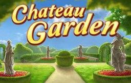 Chateau Garden (PC DIGITAL)