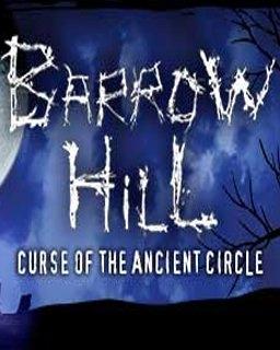 Barrow Hill Curse of the Ancient Circle (PC DIGITAL) (PC)