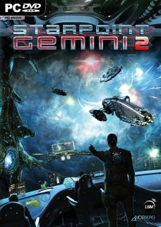 Starpoint Gemini 2 (PC DIGITAL)