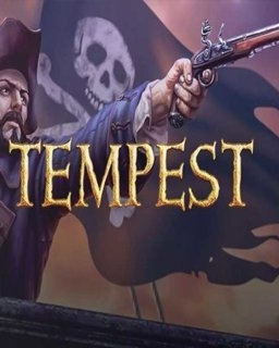 Tempest Pirate Action RPG (PC DIGITAL)