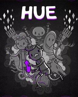 Hue (PC DIGITAL) (PC)