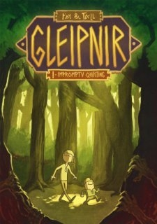 tiny & Tall Gleipnir (PC DIGITAL) (PC)