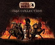 Total War: Eras (PC)