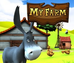 My Farm (PC DIGITAL) (PC)
