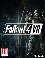 Fallout 4 VR (PC DIGITAL)