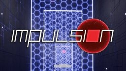 Impulsion (PC DIGITAL) (PC)