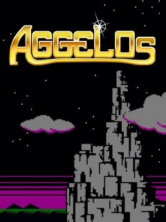 Aggelos (PC DIGITAL)