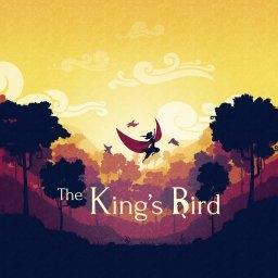 The Kings Bird (PC DIGITAL)