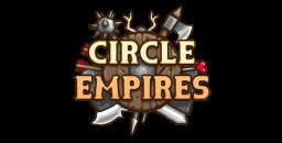 Circle Empires (PC DIGITAL) (PC)
