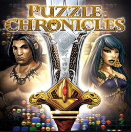 Puzzle Chronicles (PC DIGITAL)