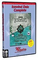 Icewind Dale (nová eXtra Klasika) (PC)