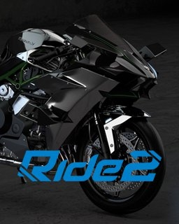 Ride 2 (PC DIGITAL)