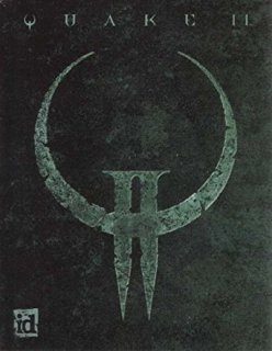 QUAKE II (PC DIGITAL) (PC)