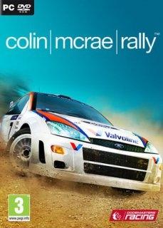 Colin McRae Rally (PC DIGITAL) (PC)