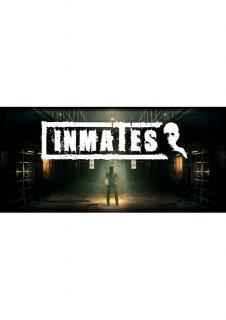 Inmates (PC DIGITAL) (PC)