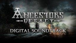 Ancestors Legacy Digital Soundtrack (PC DIGITAL)