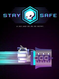 Stay Safe (PC DIGITAL) (PC)