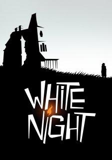 White Night (PC DIGITAL) (PC)