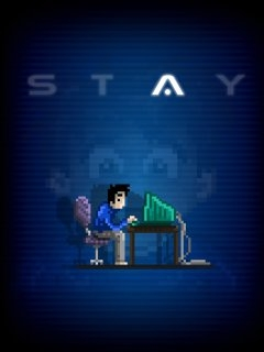 STAY (PC DIGITAL) (PC)