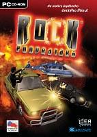 Rock Podvraťáků (PC)