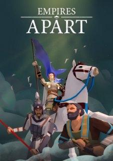 Empires Apart (PC DIGITAL) (PC)