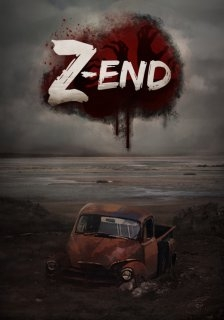Z-End (PC DIGITAL) (PC)