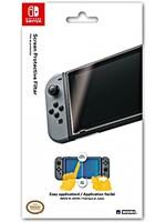 Ochranná fólie pro Nintendo Switch - Screen Protective Filter