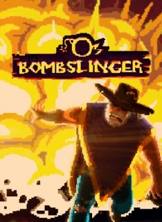 Bombslinger (PC DIGITAL)