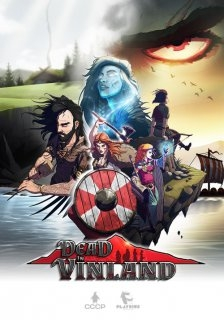 Dead In Vinland (PC DIGITAL)