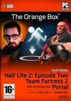 Half-Life 2: The Orange Box (PC)