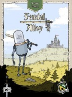 Feudal Alloy (PC)