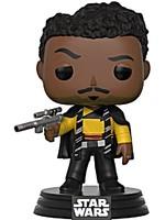 Figurka Star Wars - Lando Calrissian
