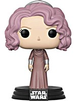 Figurka Star Wars - Admiral Holdo (Funko POP! Bobble-Head)