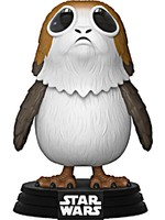 Figurka Star Wars - Sad Porg