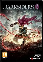 Darksiders 3 (PC DIGITAL)